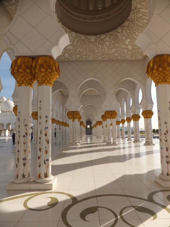 Sheikh Zayed Mosque003