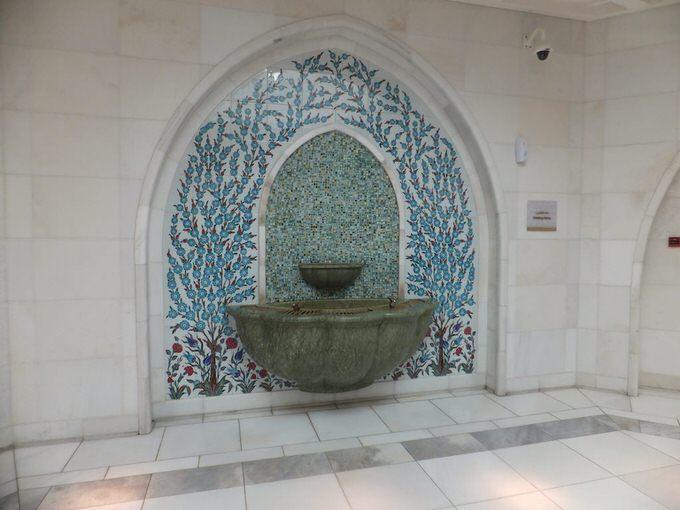 in-Sheikh-Zayed-Mosque001