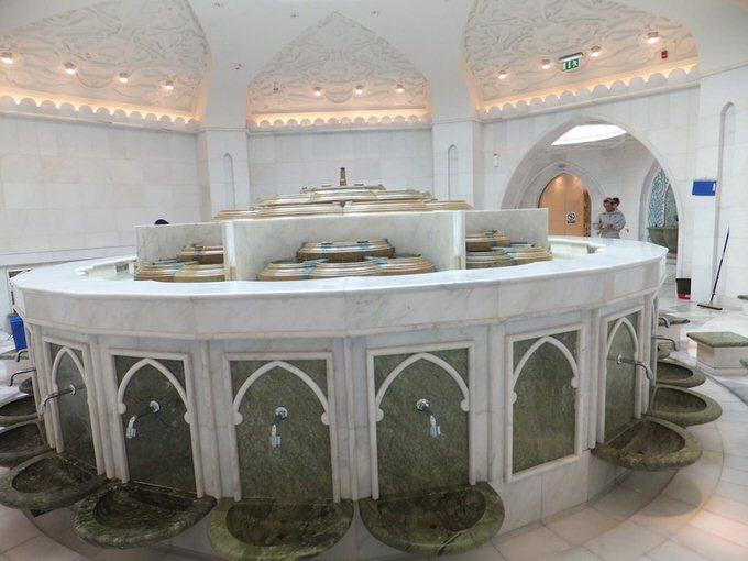 in-Sheikh-Zayed-Mosque003