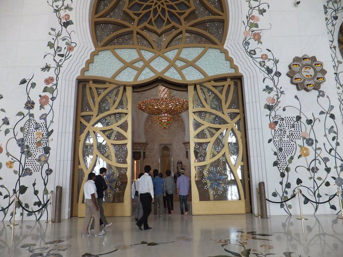 in-Sheikh-Zayed-Mosque004
