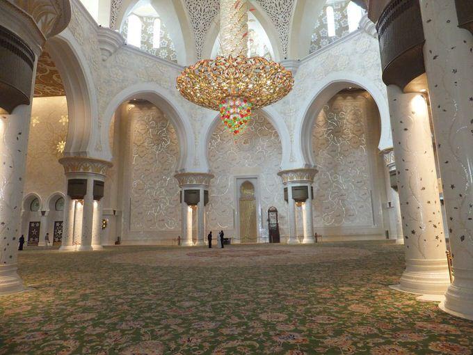 in-Sheikh-Zayed-Mosque005