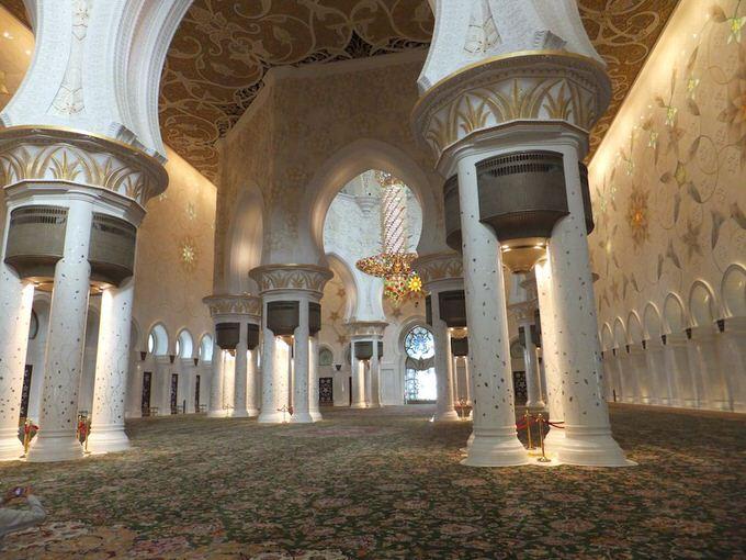 in-Sheikh-Zayed-Mosque006