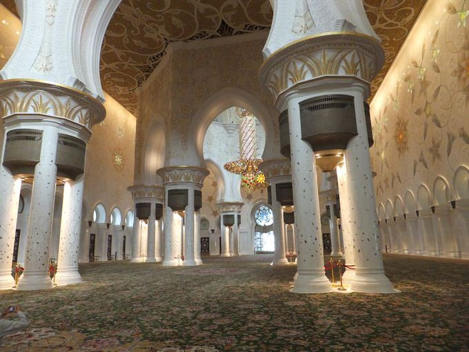 in-Sheikh-Zayed-Mosque006