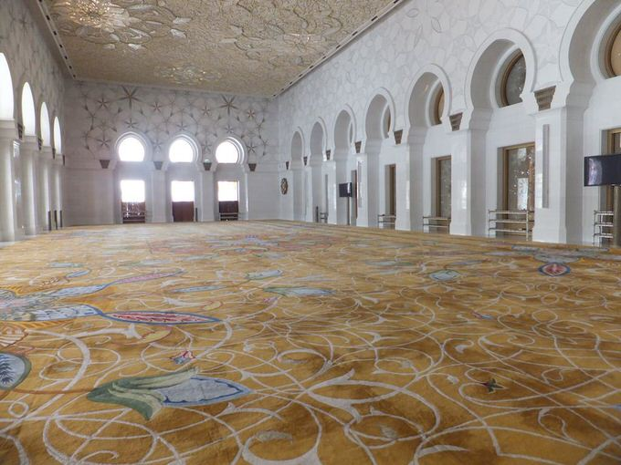 in-Sheikh-Zayed-Mosque007