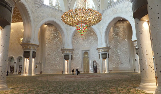 in-Sheikh-Zayed-Mosque008