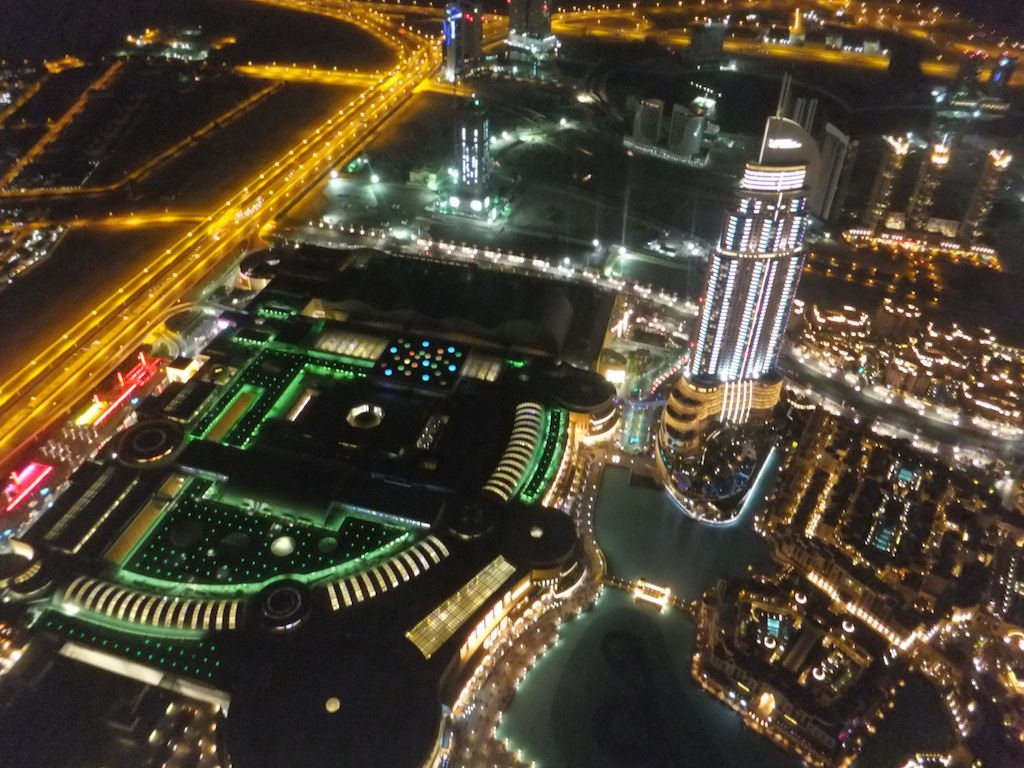 view-kharif005