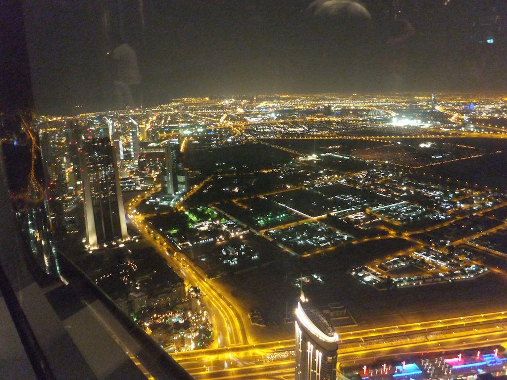 view-kharif006