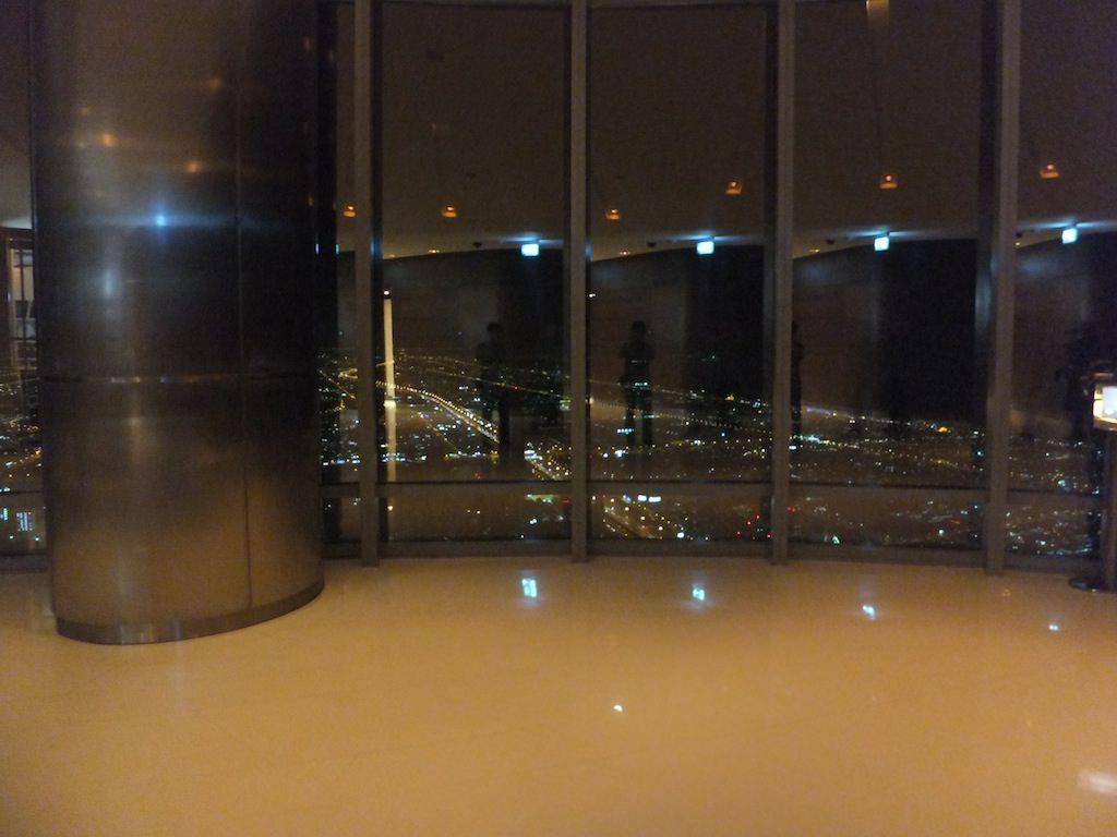 view-kharif008