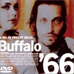 バッファロー'66を観た^^