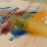 万年筆のインクの耐水性が気になって調べた! 意外と純正のパイロットインクが滲まないことが判明