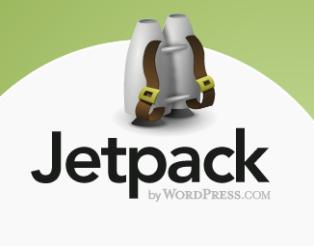 Jetpackにウィジェットの「公開状態」機能が追加されて、同カテゴリー人気記事へのリンクが貼りやすくなった