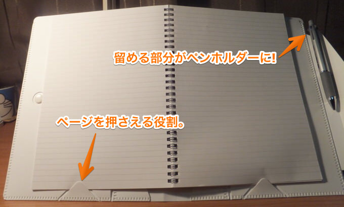 standing notecover-o1