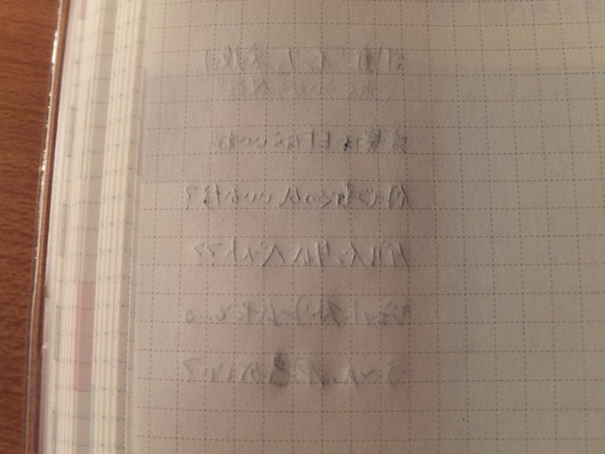 DSCF9781