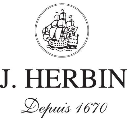 jherbin_logo(1)