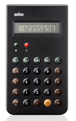 Modern-Design-Dieter-Rams-Braun-ET-66-Calculator-3