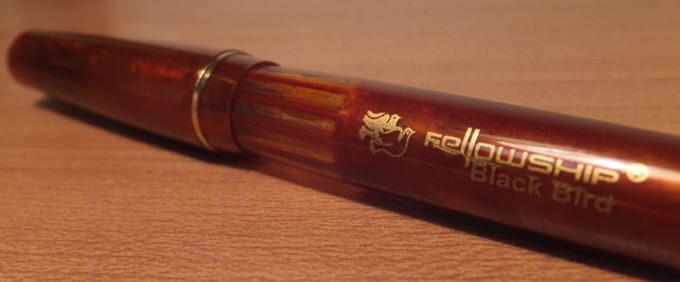 fellowship-indiafps