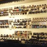 キングダムノートは新宿で高級筆記具を扱うお店。 一度足を踏み入れれば、奥深くて愉しい中古万年筆&インク沼があなたを待っています