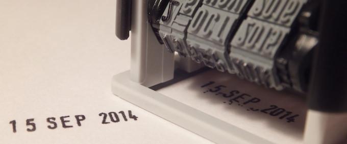 shiny-stamp