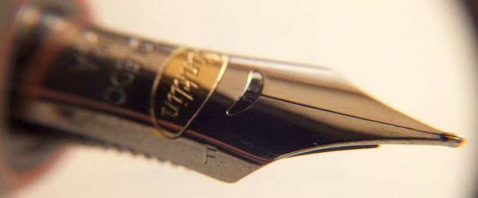 DSCF2543