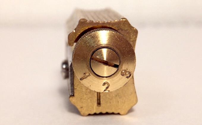 DSCF3149-1