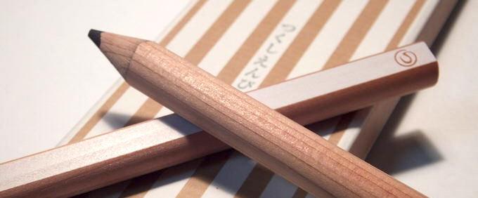 tukushi-pencil