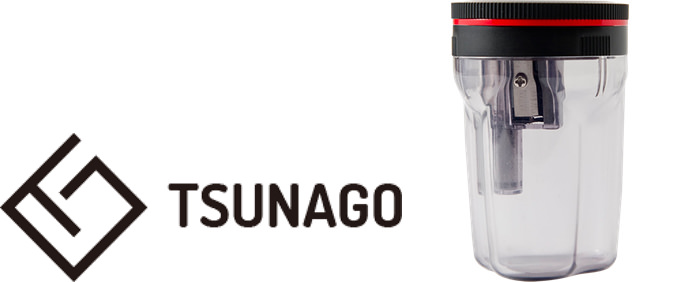 tsunago