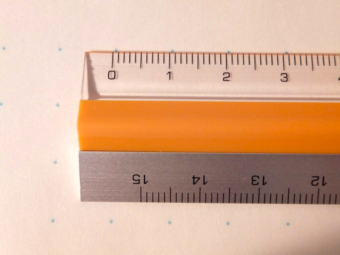 DSCF2356