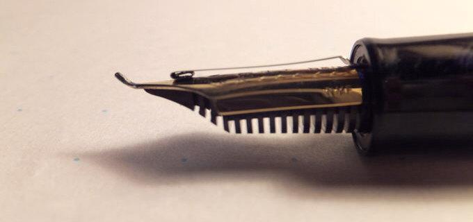 DSCF2596
