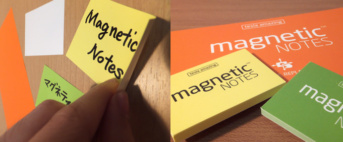 magnetic-notes