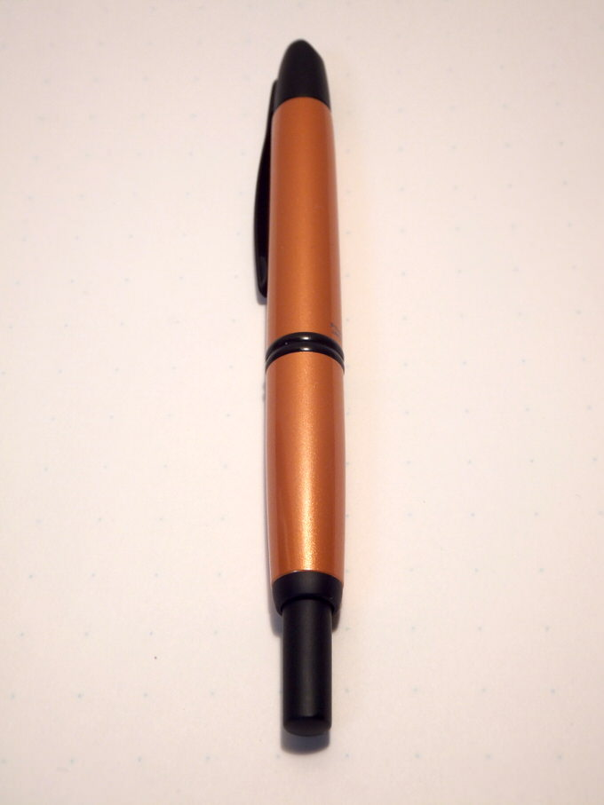 DSCF4902