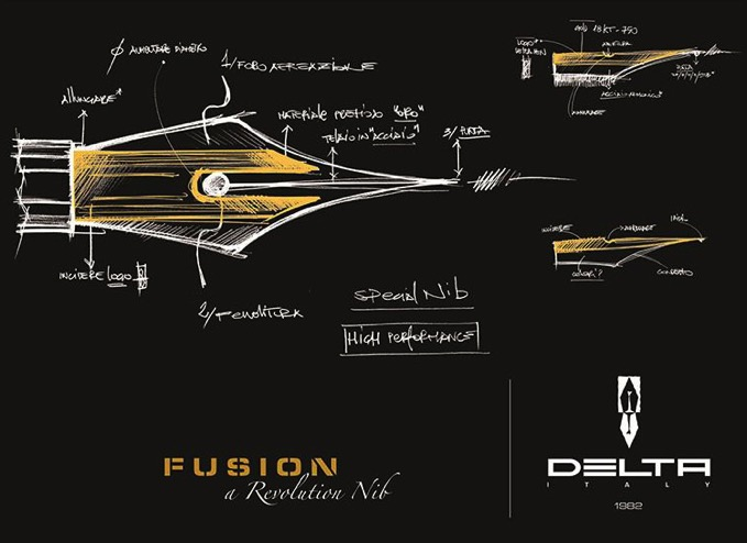 Fusion82 black fp 6
