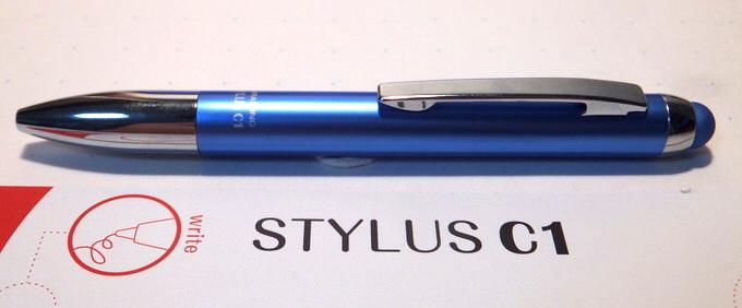 stylus-c1