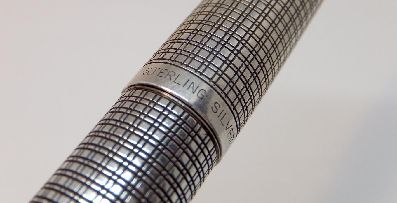 DSCF5934